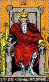 04-emperor