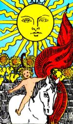 19-sun